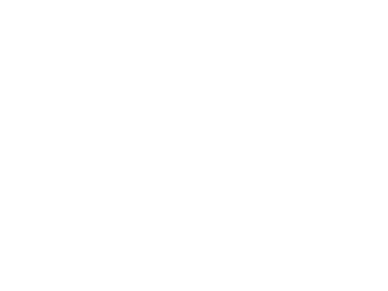 addplus-logo