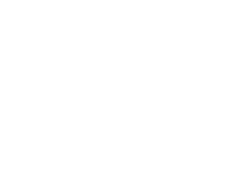 purplepatch-logo